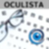 oftalmologo1c%.jpg