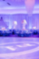 Carly&JordanMarried(Reception)-69.jpg
