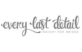 logo-every-last-detail-ConvertImage.jpg