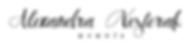 ANE Logo.png