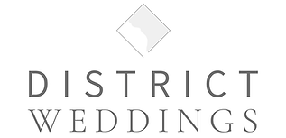 District-Weddings-ConvertImage.png