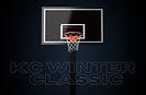KC Winter Classic