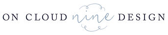 logo-dec20.jpg