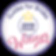 CSA_badge_2019_winner-05.png