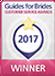 2017WINNERSM2.png