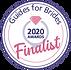 csa_badge_2020_finalist_72dpi-12.png