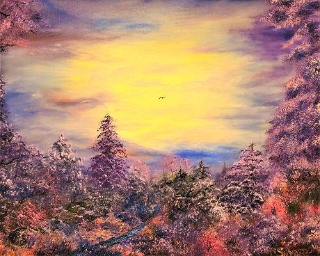 Wintry Sunset.jpg