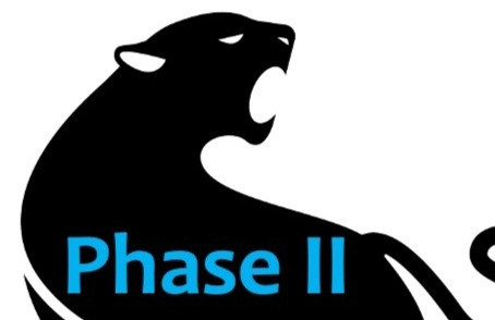 PANTHER awarded $10M for Phase II