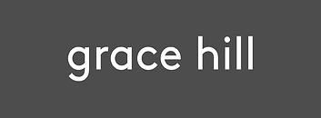 Grace Hill logo gray rectangle.png