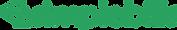 SimpleBillsLONG_logo.png