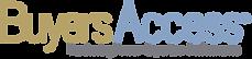 BA-logo-transparent-2017.png