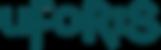 uforis-logo-color_2624x816.png