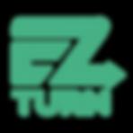 EZ_logo_green (1).png