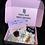 Thumbnail: Lip Care Kit