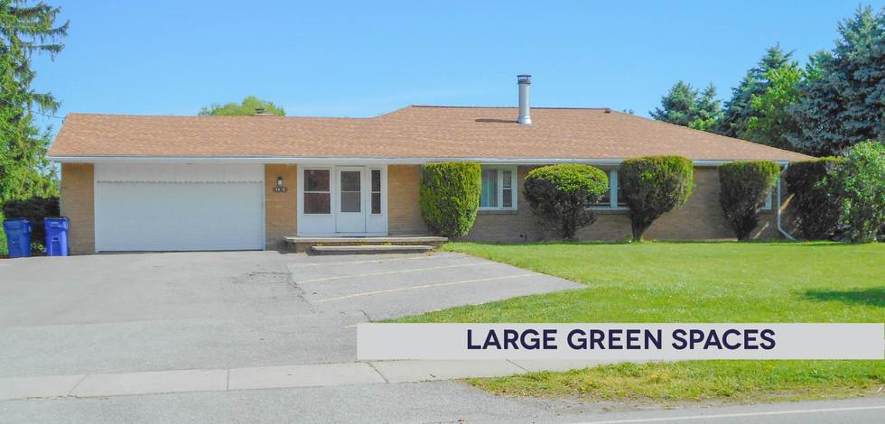 greenspaces-01-01-01.jpg
