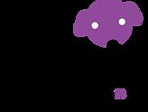 PavlovMedia logo.png