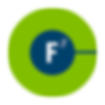 f3-logo-icon-small.png