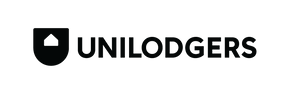 Unilodgers Logo-01.png