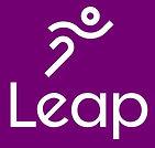 Logo-Purple background.jpg
