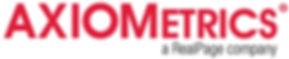 Axiometrics-RP Logo - White Background.j