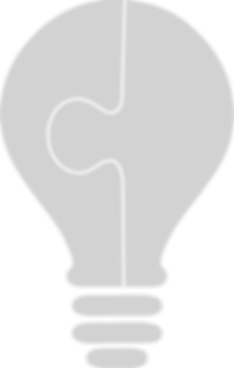 Gray Lightbulb.png