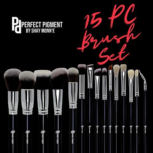 Perfect Brush Set