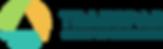 2016-TPGoC-logo-full color.png