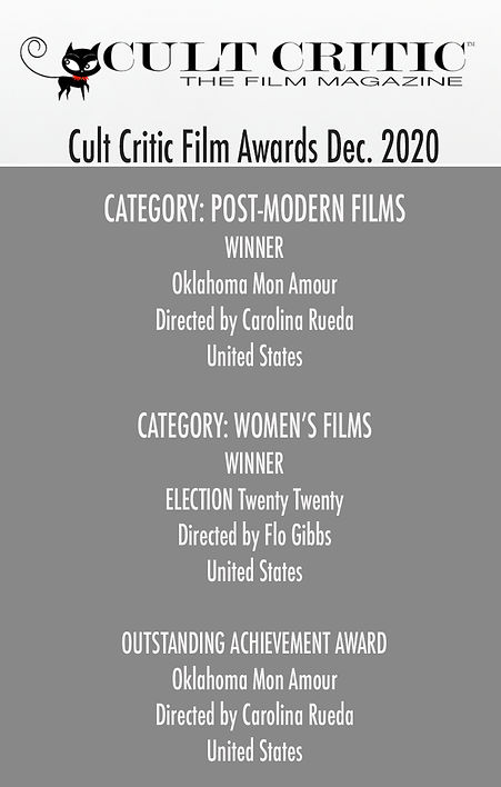 Cult Critic Film Awards.jpg
