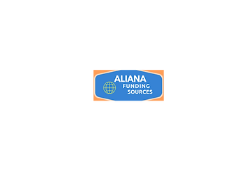 Aliana Funding Sources, Business line of credit