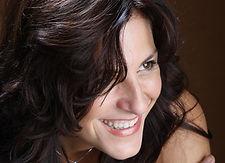 Francesca Tenuta-Direzione didattica e artistica, insegnante e cantante