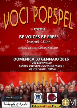 Choir experience GENNAIO 2016.jpg