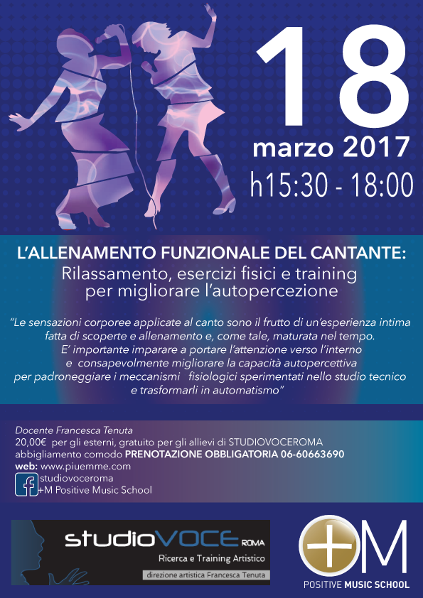 locandina-seminario-18.03.17
