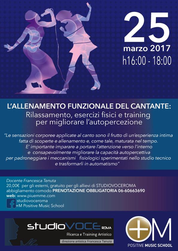 locandina-seminario-25.03.17