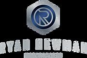 ryan-newman-logo.png