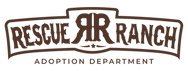RRAD horizontal brown.png