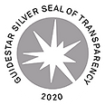 Guidestar silver seal.png