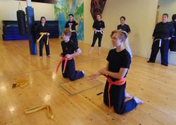 Belt Presentation-2 4-23-18