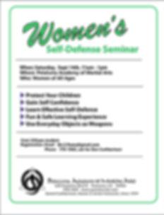 Womens Self Def 8-20-19.jpg