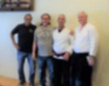 4 masters-1.jpg