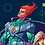 Thumbnail: Advanced Illustration Vol.1 for Affinity Designer