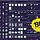 Thumbnail: Propaganda Design Kit 1.5 - Affinity Designer