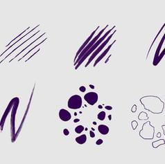 Inks Pro