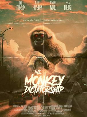 Monkey Dictatorship