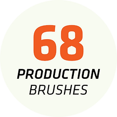 68-production-brushes.png