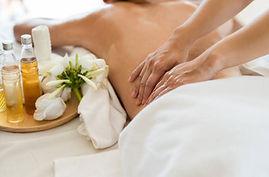 Aroma-oil-massage.jpg