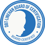 DBT Linehan Board of Certification - Board Certified Dialectical Behavior Therapy