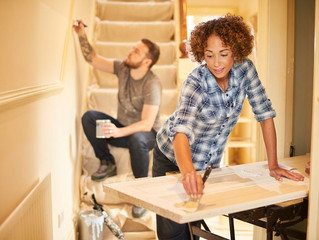 4 Ways to Increase Home Value as a Homeowner