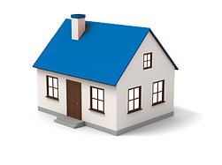 RiteHomes: Buy and Sell Homes in Bakersfield, CA
