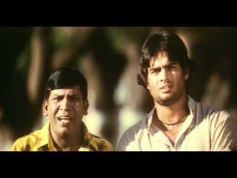 lage raho munna bhai full movie indo sub