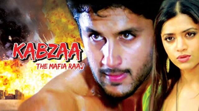 armageddon movie download in hindi 300mb